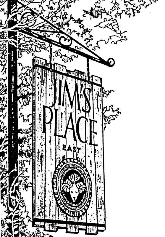 JimsPlace-Sign.jpg