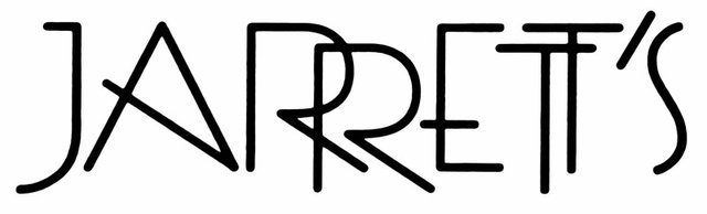 Jarrett'sMenu-LogoOnly-cropped.jpg