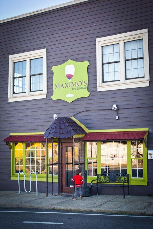 memphis 39 top 10 new restaurants for 2017 memphis magazine. Black Bedroom Furniture Sets. Home Design Ideas