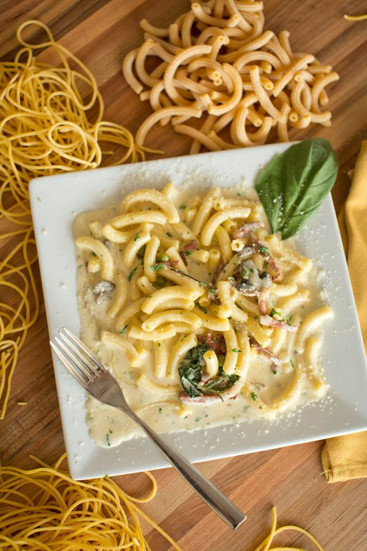 The Pasta Maker_P3A3025.jpg