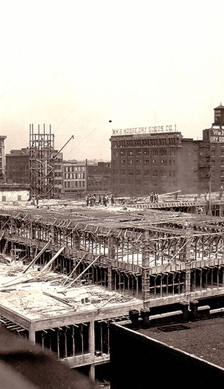 PeabodyConstruction-1924.jpg