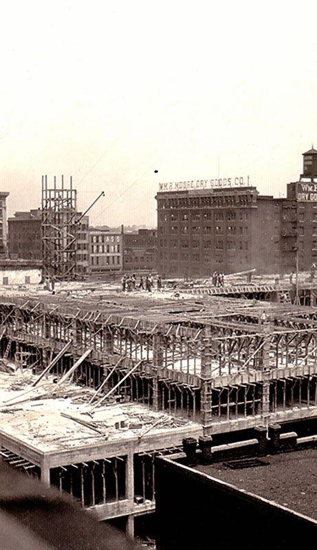 PeabodyConstruction-1924.jpg