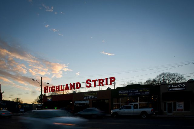 Highland Strip_P3A4898.jpg