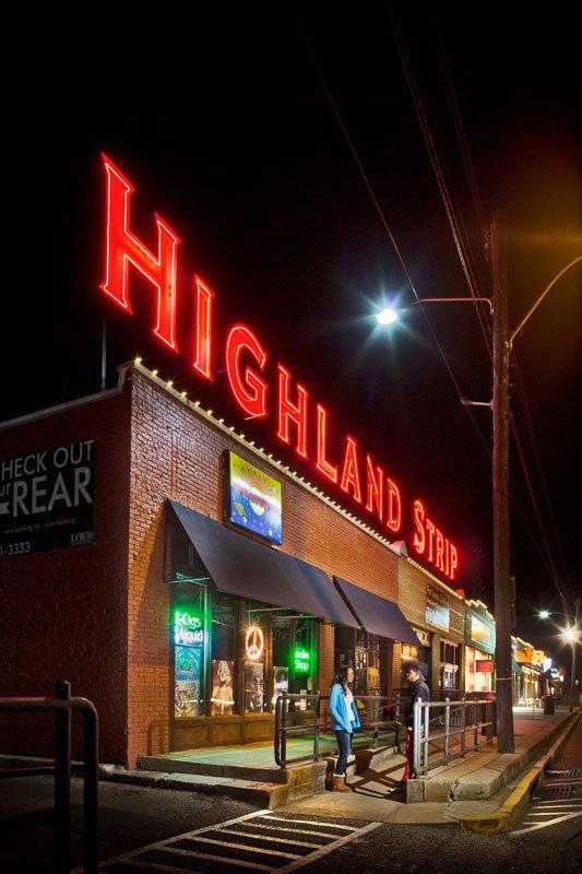 Highland7062.jpg