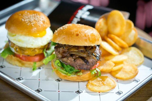 Highland Strip Burgerim_P3A5067.jpg