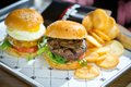 Highland Strip Burgerim_P3A5067.jpg