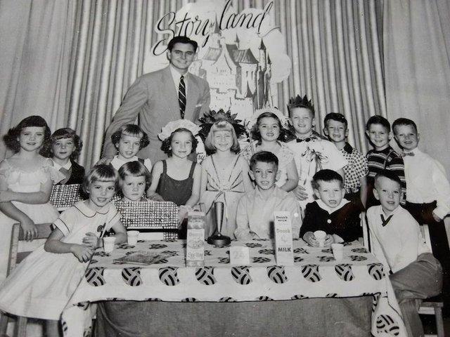 TrentWood-Storyland-1953-FelixBean.jpg