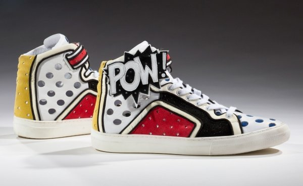 2015_Sneaker_Culture_13.-Pow-Ron-Wood_4000W_600_368.jpg
