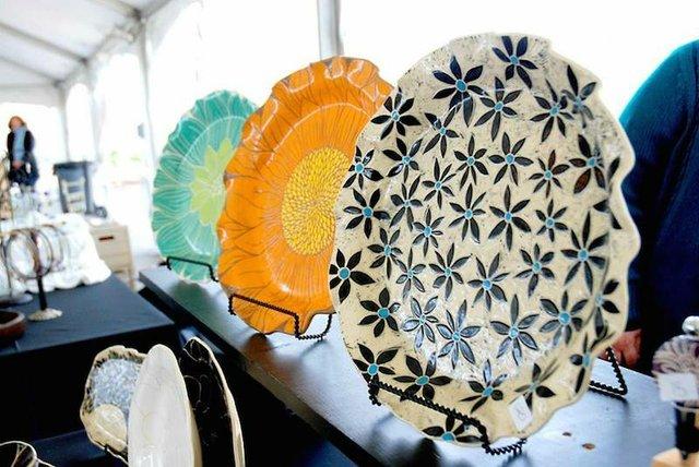 Tennessee Craft Artisans