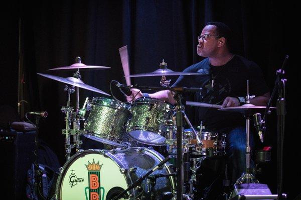 Rodd_drums.jpg