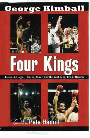 4-Kings.jpg