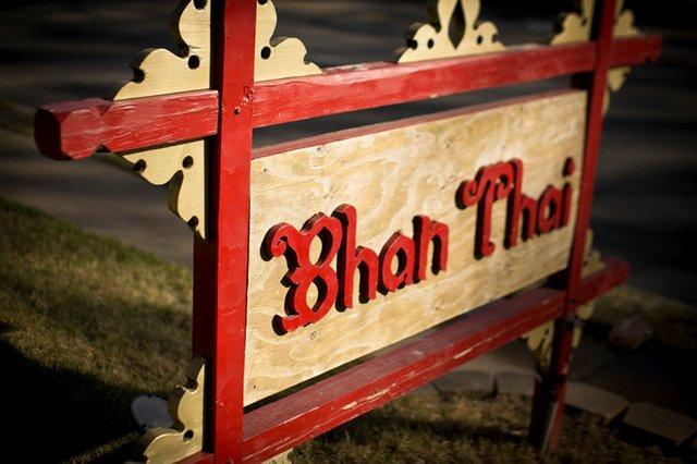 Bhan Thai_P3A8239.jpg