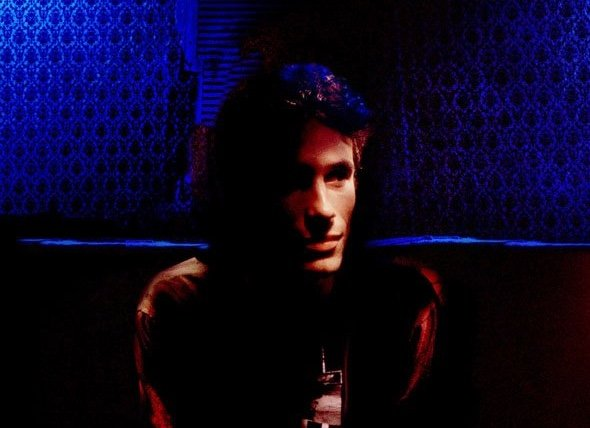 JeffBuckley_byDanBall_Untitled-1a_1.jpg