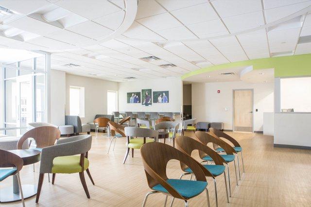 PlannedParenthood-Waiting Room2.jpg