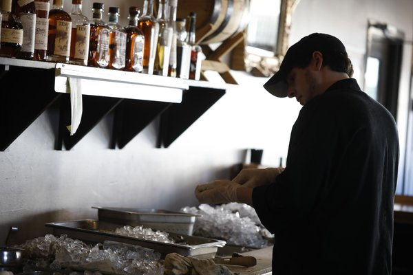 Oyster bar shucker.jpg