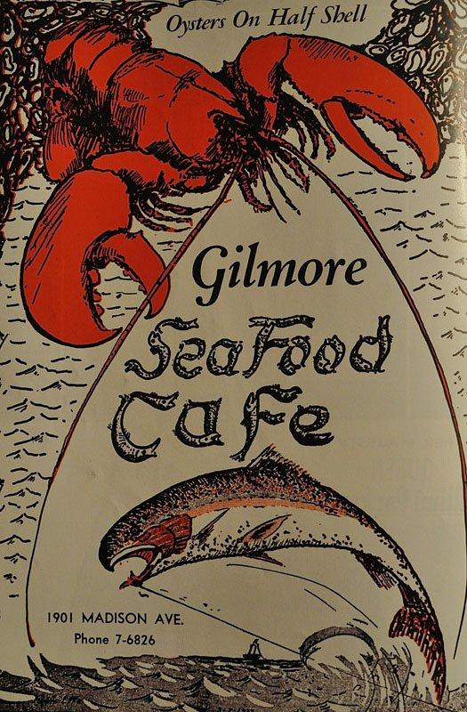 GilmoreSeafoodCafeAd1949.jpg