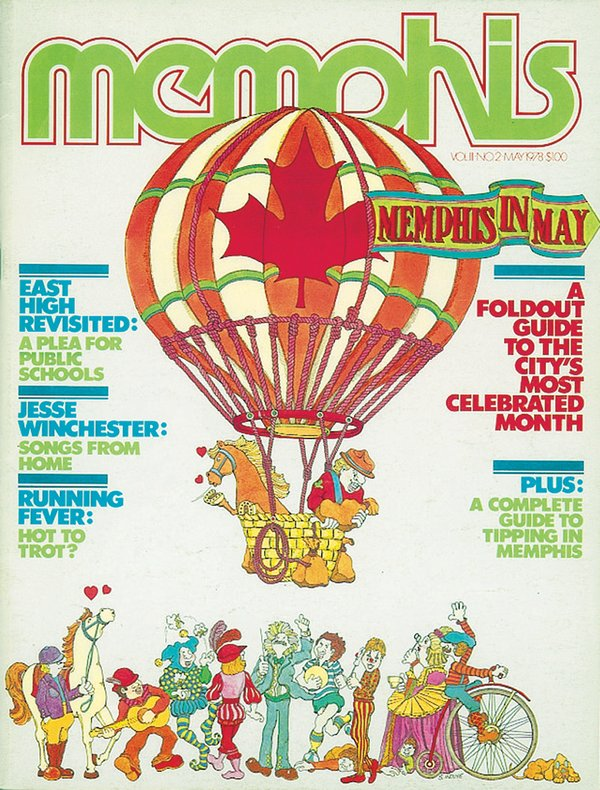 1978_May.jpg