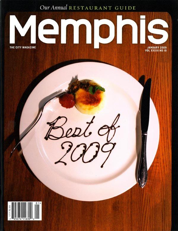 Jan09-cover.jpg