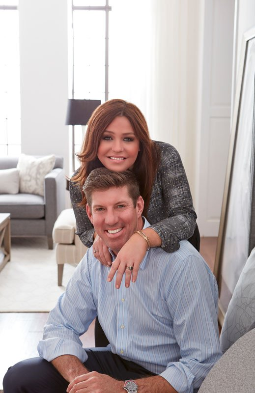 RachelRay_andMichaelMurray_PhotoCourtesyDianaParrishDesign_and_Photography.jpg