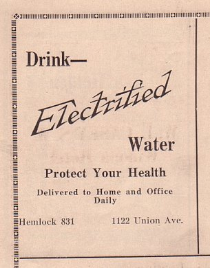 ElectrifiedWaterAd-1924.jpg
