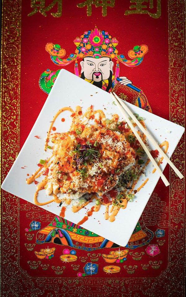 Sushi-Jimmi_51A1419_800.jpg
