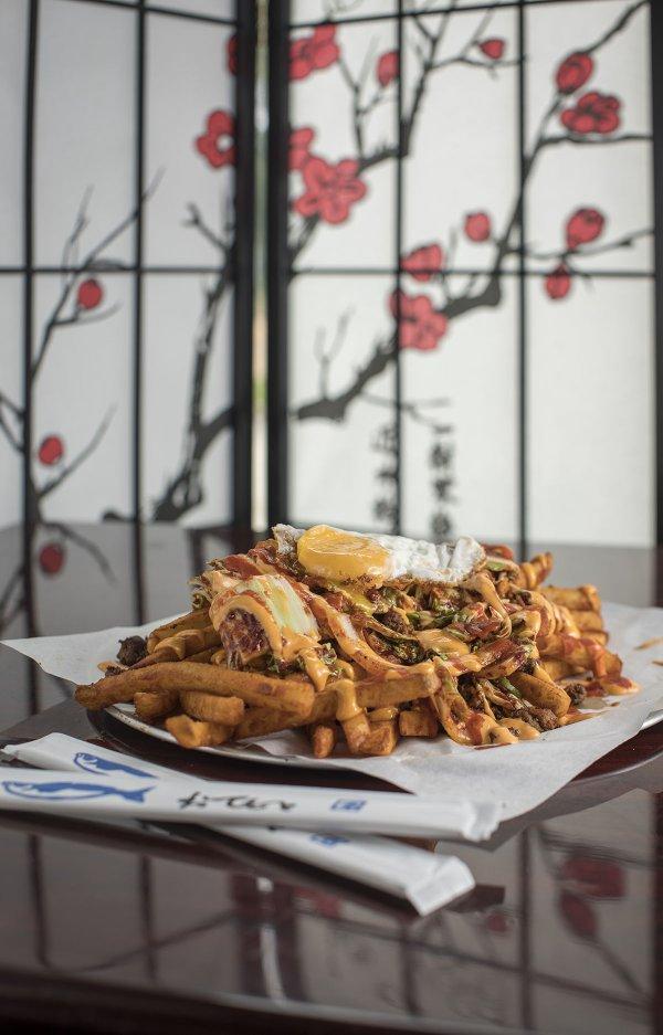 Sushi Jimmi_51A1390.jpg