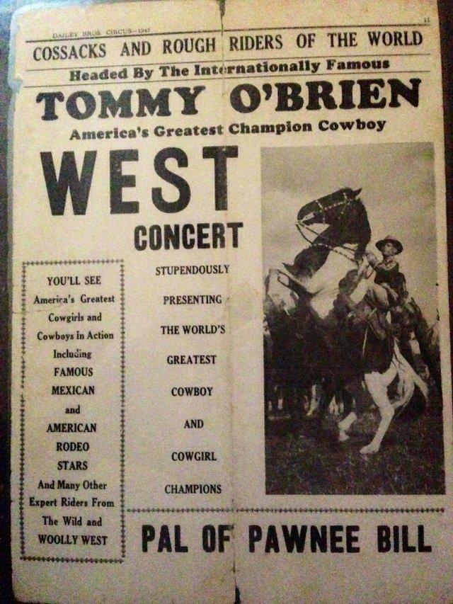 Tommy OBrien Poster - smaller for blog copy.jpg