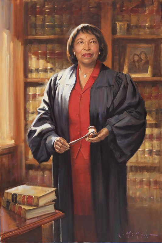 Judge Bernice Donald.jpg