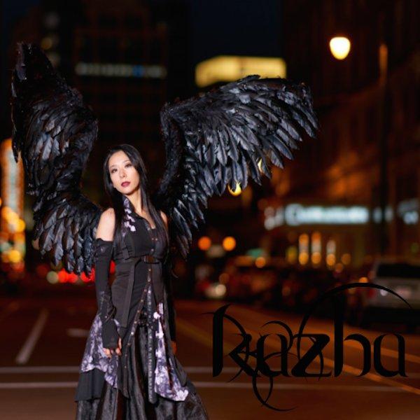 Anime Blues Con 7 featuring Kazha