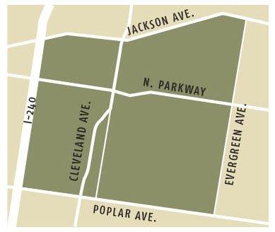 NeighborhoodMap_Crosstown.jpg