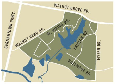 NeighborhoodMap_WalnutGroveLake.jpg
