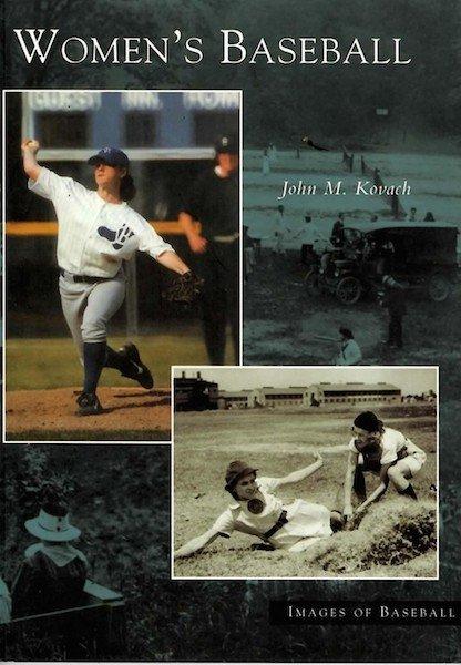 John M. Kovach Booksigning