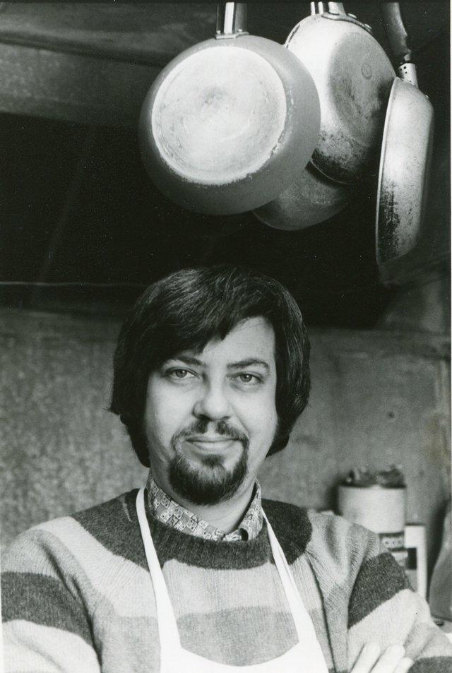 DavePierson-1978-002.jpg