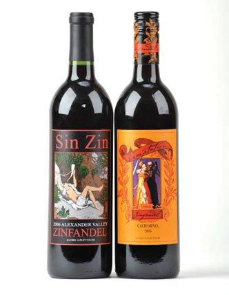 winebuzz.jpg