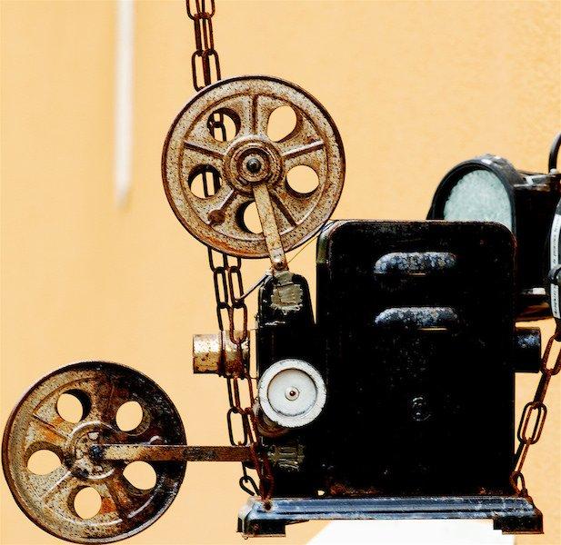 Memphis Film Prize