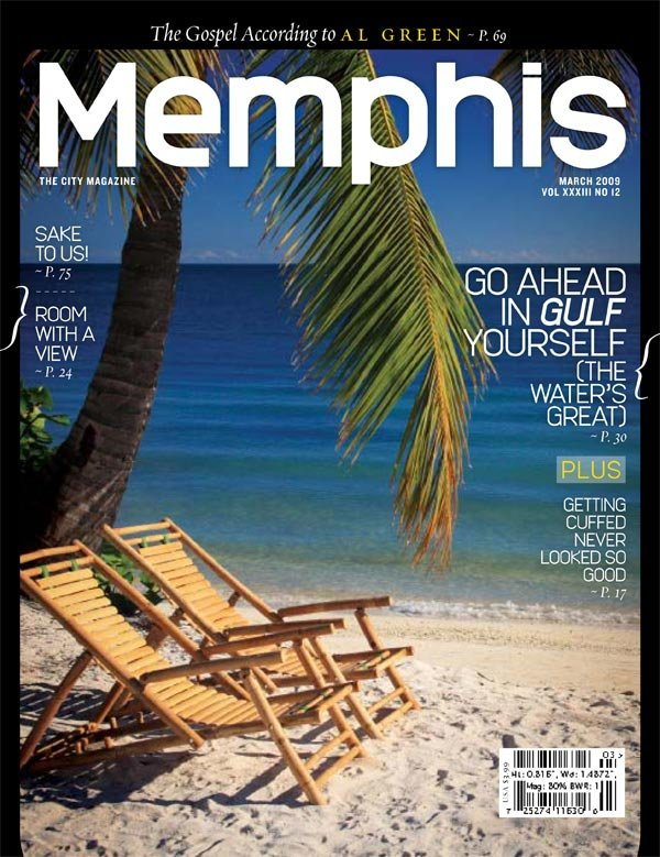 March09-cover.jpg