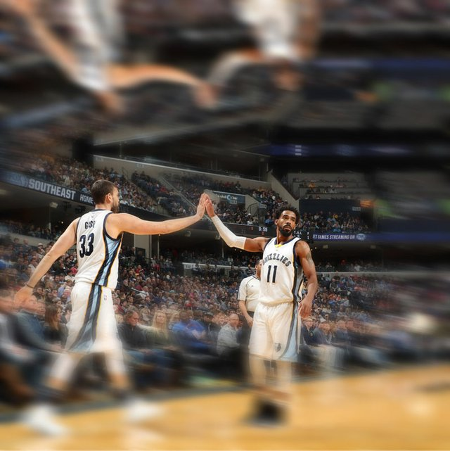11252016_Heat_Grizzlies_Murphy_0276