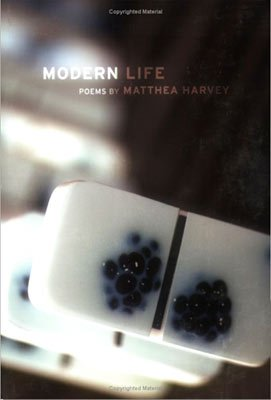book_modernlife.jpg