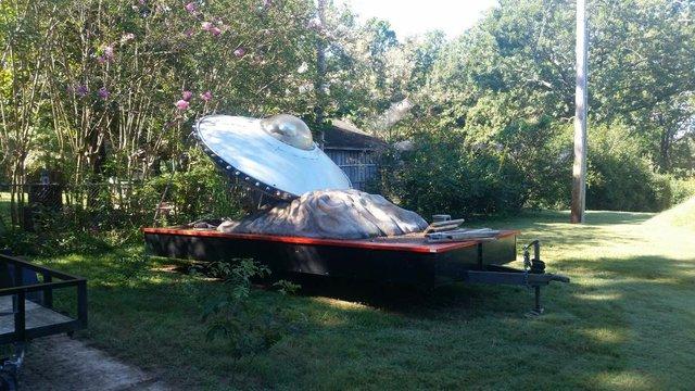 CList UFO.jpg