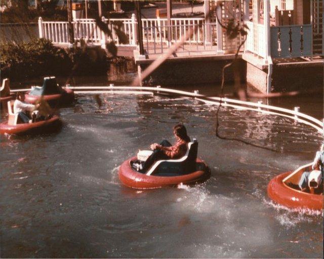 300-kt-bumperboats.jpeg