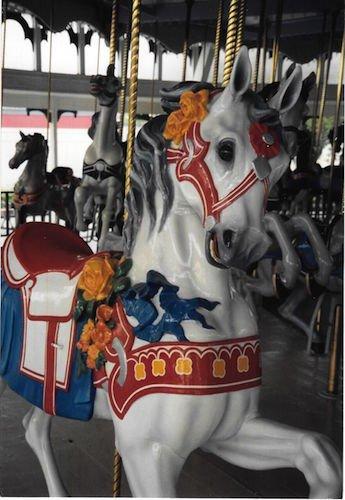 400-kt-carousel-87-20003.jpeg