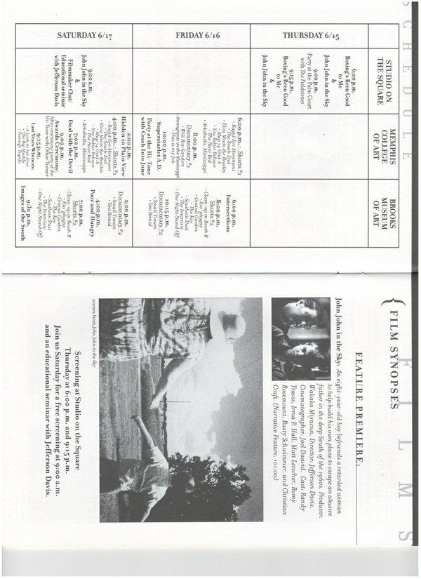 IM-Prog-2000-pp1-2 3.jpeg