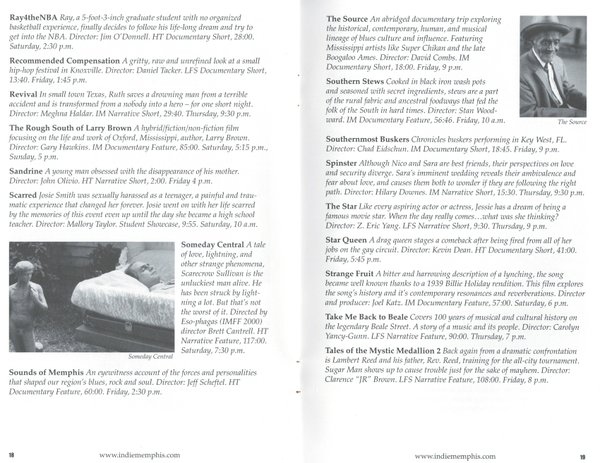 IM-Prog-2002-pp18-19.jpeg