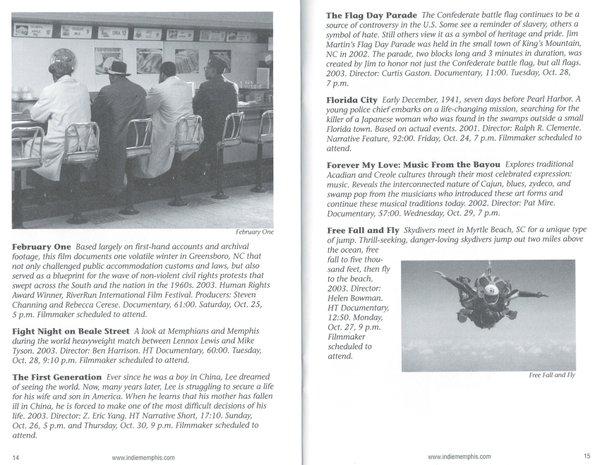 IM-Prog-2003-pp14-15.jpeg