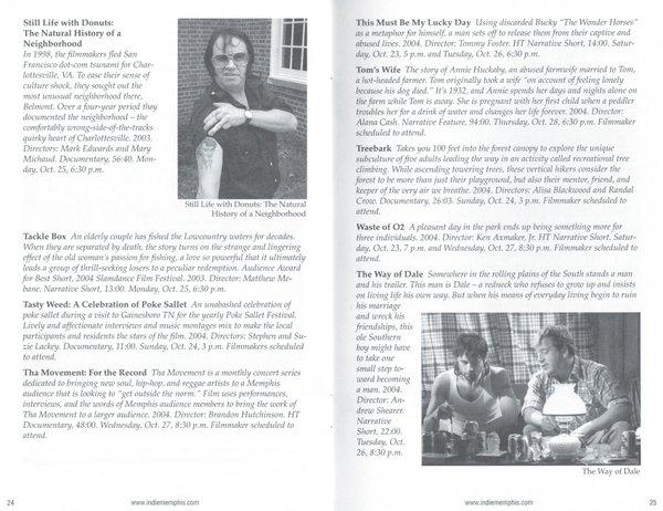 IM-Prog-2004-pp24-25.jpeg