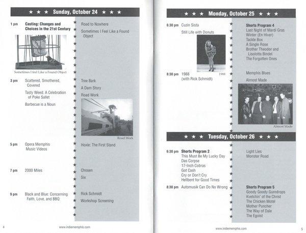 IM-Prog-2004-pp4-5.jpeg