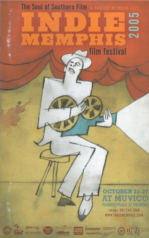 IM-Prog-2005-cover.jpeg