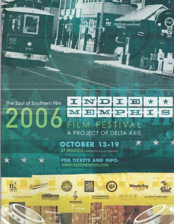 IM-Prog-2006-cover.jpeg