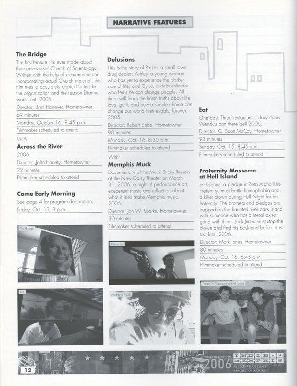 IM-Prog-2006-p12.jpeg