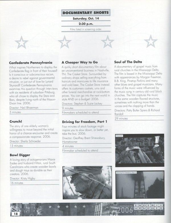 IM-Prog-2006-p18.jpeg